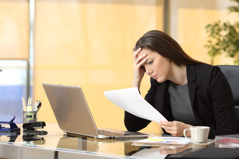 Préavis de licenciement: durée, obligation et paiement