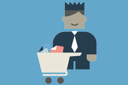DRH, traitez les salariés (presque) comme des clients