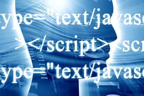 AngularJS : les dessous techniques du framework JavaScript