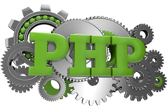 PHP 7 : la nouvelle version dePHP aucrible