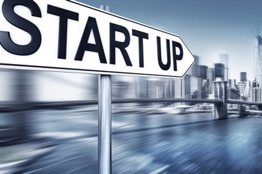 Les 11 start-up italiennes les plus en vogue