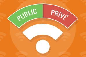 Réseau IoT public ou opéré, lequel choisir?