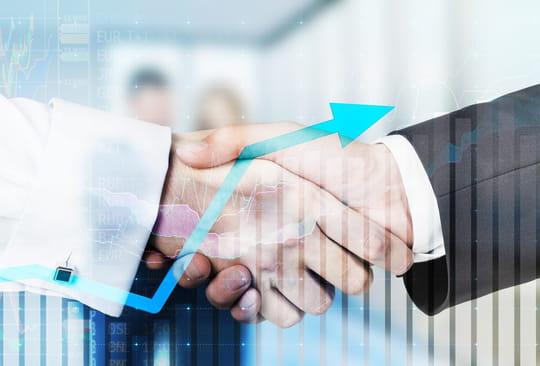 Polycom renonce à l'offre d'achat de Mitel et préfère celle de Siris Capital