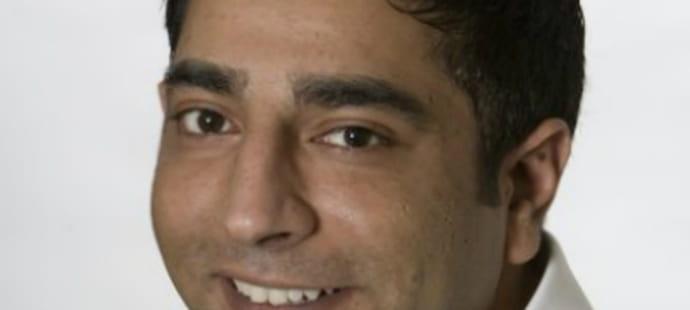 """Shakil Khan (Path):""""Le temps passé sur Path est plus important que sur les autres réseaux sociaux"""""""