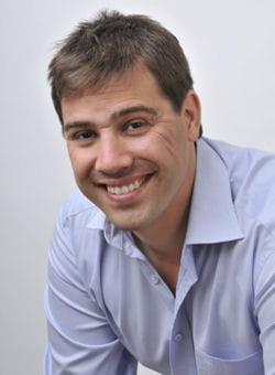 yoni Assia, fondateur eToro, Trading social, investir en bourse, devenir trader