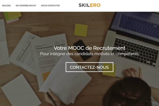 The Mooc Agency et Talentpeople lancent une plateforme de Mooc de recrutement
