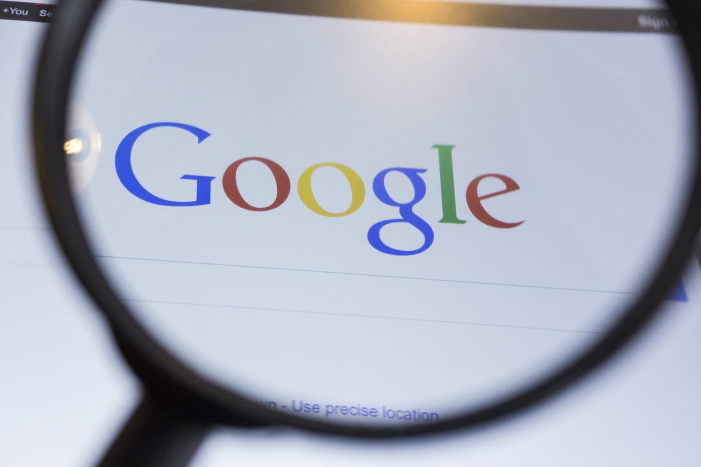 Qu'est-ce qu'un moteur de recherche?
