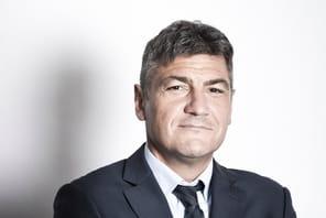 """Pascal Roche (Sacem):""""Nous transformons le SI de la Sacem en une plateforme de services basée sur le cloud"""""""
