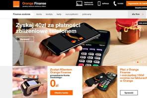 En Pologne, Orange n'a pas fait sauter la banque