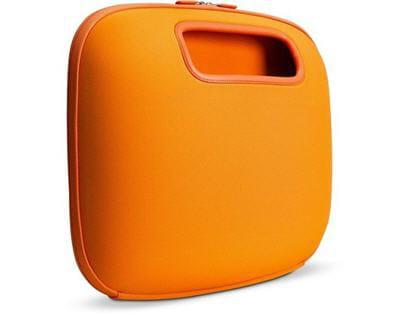 pour la peau d'orange ?