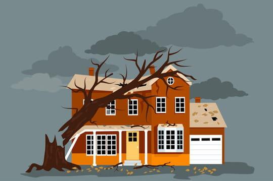 Immobilier : 12 défauts qui peuvent rebuter les acheteurs