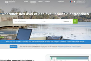 Les 15entreprises qui offrent les meilleures opportunités de carrière en France