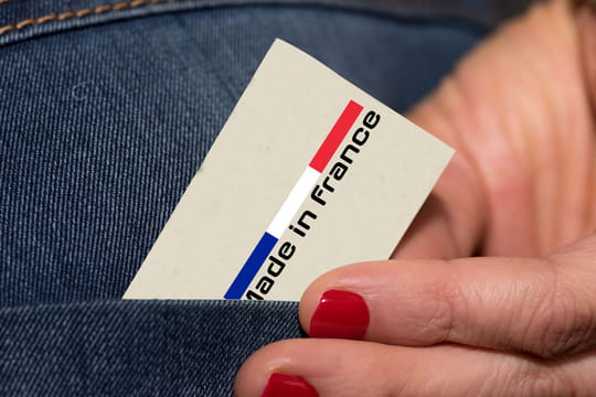 French Days 2020 : les marchands sortent de nouveau la carte du made in France