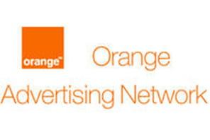 Mediapost va commercialiser le programme Actu Marques d'Orange