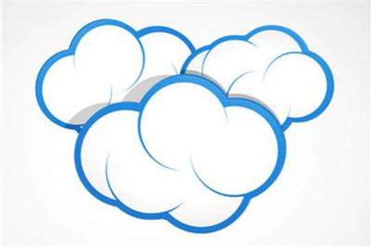 Microsoft atteint le milliard de dollars de chiffre d'affaires cloud avec Azure