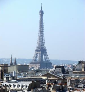 en2014, la france arrive 23esur 25 au classement des pays les plus compétitifs