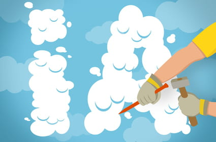 OVH façonne un cloud d'infrastructure taillé pour l'IA