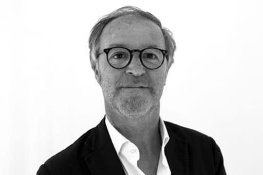 """Stéphane Amis (Valtech) : """"Peu d'entreprises ont encore entamé leur mue digitale"""""""