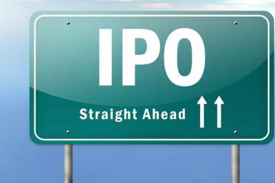 Renaud Laplanche lance l'IPO de Lending Club aux Etats-Unis