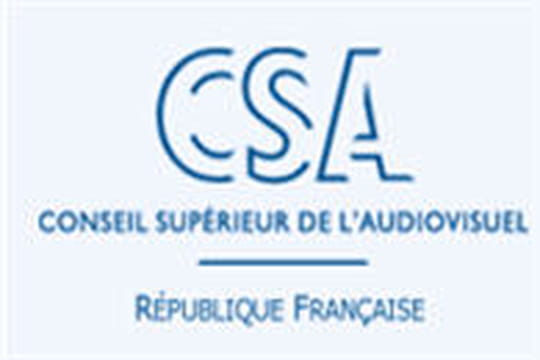 Le CSA réfléchit à la régulation de la TV connectée