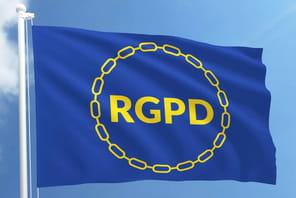 RGPD, Cnil: le constat de l'échec