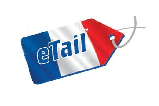 La conférence e-commerce eTail arrive en France le 30septembre