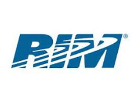 RIM : cession d'activité à l'étude