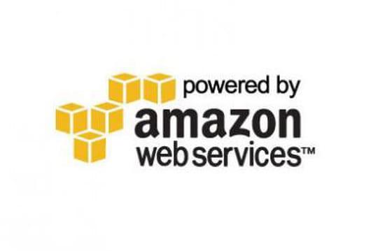 Amazon explique l'énorme panne d'AWS