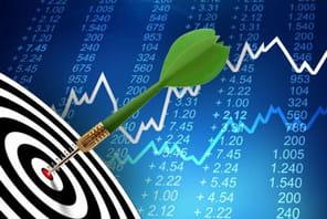 Le marché du real-time-bidding en Europe