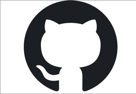 GitHub: de la gestion de versions au réseau social de développeur