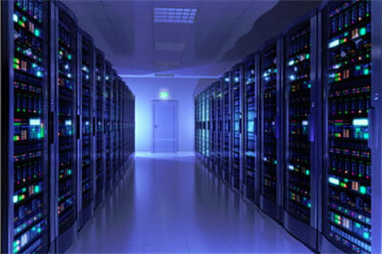 Le Français Choreus Datacenter lève 400millions d'euros