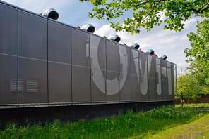 OVH rachète l'activité de cloud deVMware pour se renforcer aux US