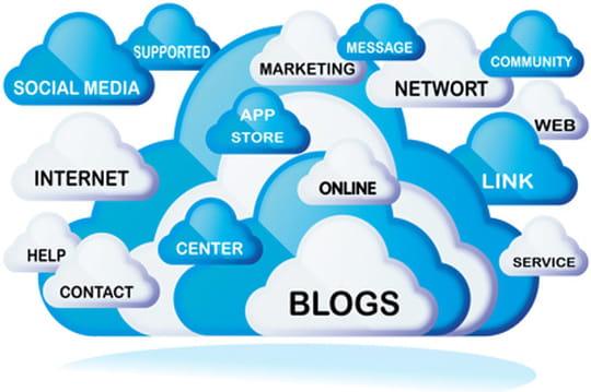 CloudScreener et CloudOrbit livrent une Store d'entreprise d'apps cloud
