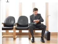 le speed recruiting n'est pas forcément une méthode de recrutement hâtive et