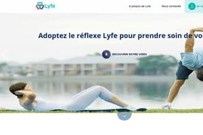 CNP Assurances révèle les dessous de sa plateforme digitale