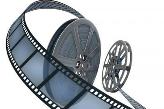 Orange va investir 30millions d'euros dans Dailymotion