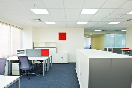 Armoire de bureau: une sélection pour tous les besoins