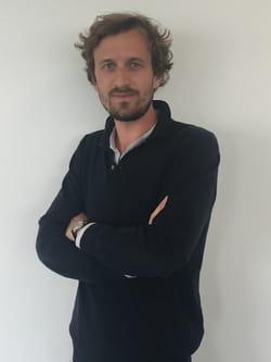 """Yvan Lefranc-Morin (Flixbus):""""Nous espérons un semblant de retour à la normale à l'été 2021"""""""