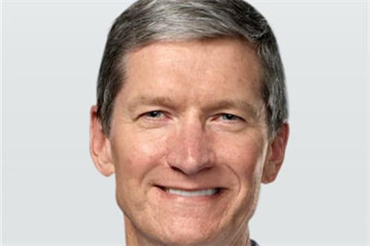 Apple sans Steve Jobs : le pire est-il à venir ?