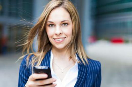 Ara : le smartphone révolutionnaire de Google dévoilé dans une vidéo