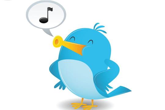 Twitter teste les messages en 10 000 caractères