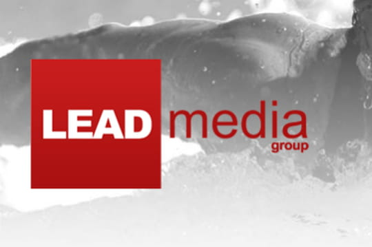 LeadMedia Group s'offre la plateforme Shopbot