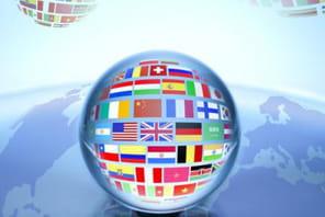 Comment améliorer son niveau en langue étrangère