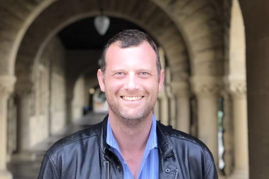 """Henri Deshays (Newfund) : """"La Silicon Valley entre dans l'ère du darwinisme : celui qui s'adapte pourra survivre et grandir"""""""