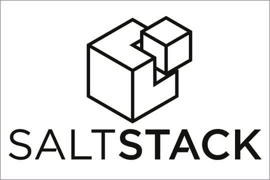 SaltStack : outil  (gratuit) de gestion des configurations, alternative à Ansible