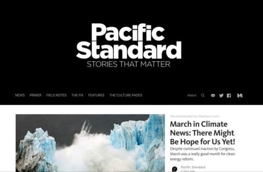 Medium veut lui aussi participer à la plateformisation des médias