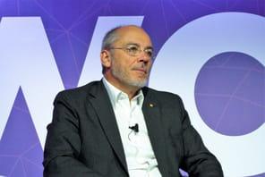 MWC: le PDG d'Orange s'en prend aux régulateurs européens des télécoms