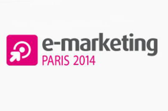 Contenu et data : le programme des conférences du salon e-marketing Paris