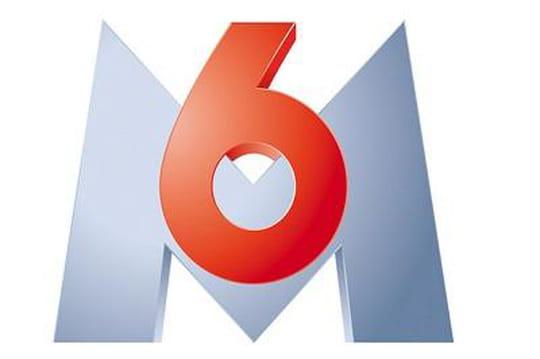 M6 Publicité se réorganise en regroupant ses opérations spéciales TV et digitales