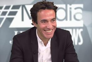 "Olivier Sebag (Isobar):""La data doit donner des insights qui structurent la campagne média"""